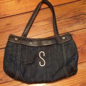 ThirtyOne handbag